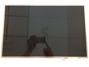 """Genuine Samsung LTN170X2-L02 17"""" Laptop LCD Screen Compatible with many Brands"""