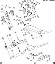 Saturn Vue 2 4 2008 Specs And Images likewise Saturn Sl2 Fuse Box Diagram besides Engine Diagram 2002 Saturn Sc1 also F6485d2b3165fc26 additionally 12386615. on saturn s series