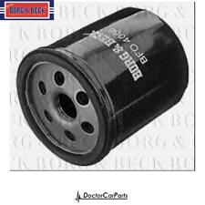 Oil Filter for TOYOTA SUPRA 3.0 86-02 2JZ-GTE 7M-GE 7M-GTE Coupe Petrol BB