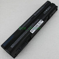 Battery for Dell Latitude E5420 E5430 E5520 E5530 E6420 E6430 M5Y0X NHXVW 009K6P