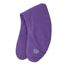 Aroma Home Lavanda Fragancias algodón pana Resistente Al Microondas Calentador del cuello Cojín