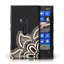 Étuis, housses et coques Nokia Lumia 920 pour téléphone mobile et assistant personnel (PDA) Nokia