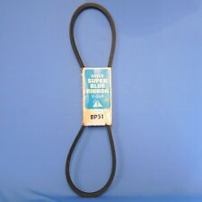 Dayco BP51 V-Belt (New)