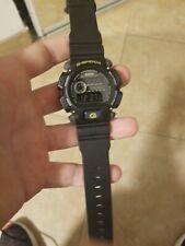 Casio G-Shock DW-9052 Wrist Watch for Men