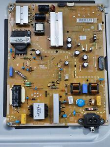 "LG 55UK6950PLB 55"" Power Supply Board B172"