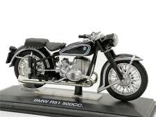 ITALERI 1:22 BMW R51 Diecast Motorcycle