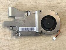 Acer Aspire ONE D255 D255E PAV70 CPU Cooling Fan + Heatsink AT0F3001SS0