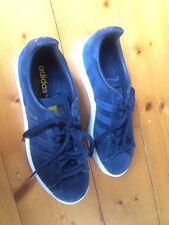 Adidas Campus mens shoes