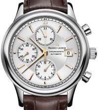 Maurice Lacroix Les Classiques autoamtik Chronograph