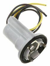 Handy Pack HP4150 Parking Light Bulb Socket