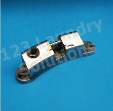 Door Lock Assembly for Ipso 217/00017/00 (As Is )