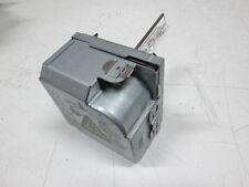 Centralina Xeno 5D0008319 Mercedes SLK R171   [1440.17]