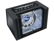 Hifonics Single Bandpass Bxi12-bp