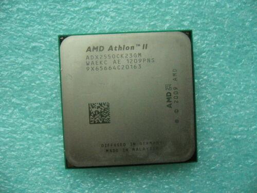Info 1 X Processor Socket Am3 Travelbon.us