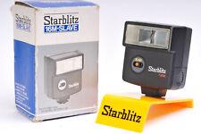 Starblitz 16M - Slave Flash Gun with Stand - Remote Option