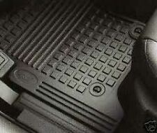 GENUINE DISCOVERY 3 - RUBBER FLOOR MAT SET (2004 - 2007) EAH500052PMA