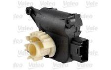 VALEO Elemento de reglaje- válvula mezcladora Para VW EOS TIGUAN 515127