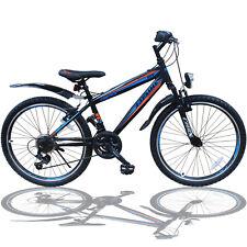 20 Zoll Fahrrad 18GANG 20