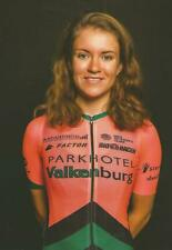 Cyclisme, ciclismo, radsport, wielrennen, cycling, LOES ADEGEEST