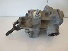 2009 Yamaha Grizzly 450 4x4 ATV Rear Diff Differential End (326/35)