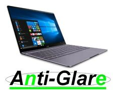 """Anti-Glare Screen Protector Filter for 13"""" HUAWEI MateBook X Notebook"""