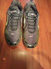 Nike air max 720 scarpe da ginnastica da uomo