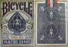 Bicycle Series 1900 Marked Playing Cards - Limited Edition - SEALED