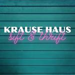 Krause Haus Sift & Thrift