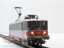 PIKO 96514 SNCF Elektrolok BR 508619 Epoche IV Spur H0 1:87 - OVP