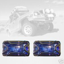 Xenon Square Spot Lights ford maverick ranger all
