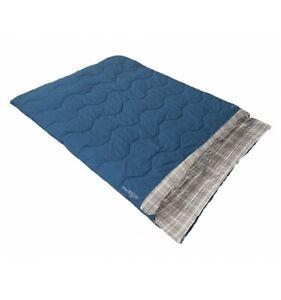 Vango Aurora Double Luxury Sleeping Bag