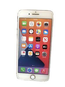 iphone 7 plus gold unlocked