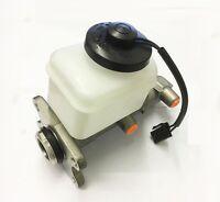 Brake Master Cylinder For Toyota Hilux Pickup LN105 LN106 LN107 LN109 (88-97)