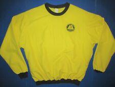 2001 American Lung Association Trek Across Maine XL cycling jersey running shirt