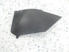 ARCTIC CAT SNOWMOBILE 2007-2008 F6 F8 F1000 BLACK RIGHT KNEE PAD 4606-824
