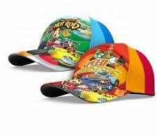 "GORRA DE MICKEY MOUSE ""ROADSTER"" (8584)"