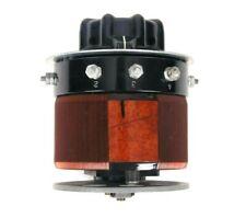Adjust A Volt Variable Transformer Type 300bu Tested