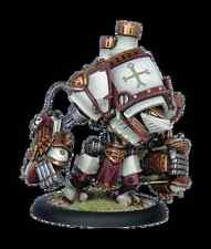 Warmachine Castigator - Protectorate of Menoth - PIP 32038 - BNIB