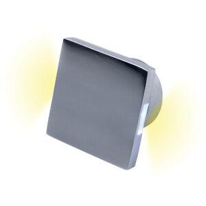 Sea-Dog LED Square Courtesy Light - White  401417-1