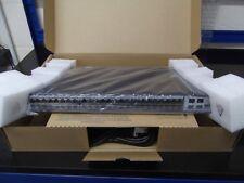 3Com Baseline Switch 2948 SFP Plus 3CBLSG48 Boxed