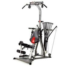 New listing 💪 💪  Bowflex Xceed Home Gym BRAND NEW with FREE SHIPPING Included!