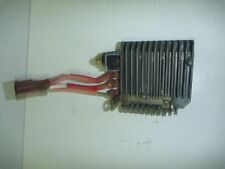 HONDA GL1500 SC22 Goldwing Spannungsregler
