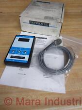 Sensotec 060-3104-01 Signal Conditioner 060310401