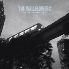 "The Wallflowers ""riscosso 1996-2005"" CD NUOVO"