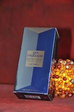 GAI MATTIOLO UOMO EDT 125ml, Vintage, Discontinued, VERY RARE, New in Box