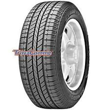 PNEUMATICI GOMME HANKOOK DYNAPRO HP RA23 M+S SSANGYONG 255/70R16 111H  TL ESTIVO