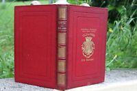 M.Dreyfous / les trois carnot, histoire de cent ans (1789-1888) illustré