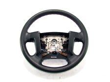 Hyundai H-1 i800 Starex TQ 2007 Lenkrad driver steering wheel