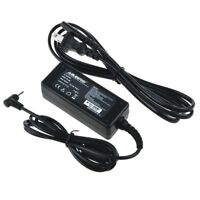 AC Adapter Charger Power Supply Cord For ASUS EEE PC 1001PXB 1001PXD LAPTOP Cord