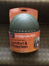 Fiskars Ultra Light Knee Pads